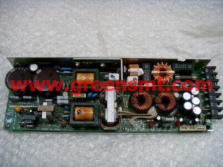 JUKI 750(760) SWITCH POWER SUPPLY HX004840000