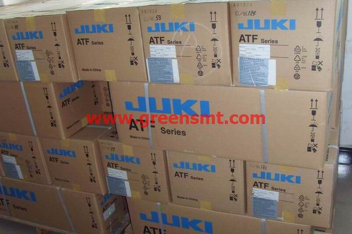 JUKI ATF 8MM FEEDER